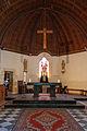 Le Chamblac - Église Notre-Dame - Chœur.jpg