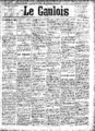 Le Gaulois 17 février 1884.png