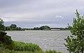 Le Louroux (Indre-et-Loire) (36289981526).jpg