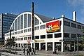 Le Tennispalatsi (Helsinki) (2758115544).jpg