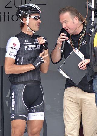 Le Touquet-Paris-Plage - Tour de France, étape 4, 8 juillet 2014, départ (B152).JPG
