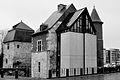 Le château d'Anhaive dans son ensemble.JPG