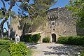 Le château de Ménerbes.jpg
