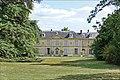 Le château de Vilmorin (Verrières-le-buisson) (44671257902).jpg