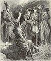 Le dernier des Mohicans - Cooper James - Andriolli - Huyot - p64.jpg