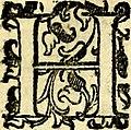 Le imagini de gli dei de gli antichi (1609) (14559627539).jpg