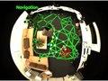 File:Learning-indoor-robot-navigation-using-visual-and-sensorimotor-map-information-Movie1.ogv