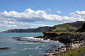 Leaving Kaikoura - 1231 2013 001 (14000855768).jpg