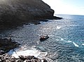 Leaving Nihoa Island (6887488666).jpg