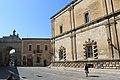 Lecce , Puglia - panoramio (46).jpg