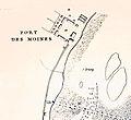 Lee ft dm rapids 1837.jpg