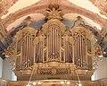 Leer Lutherkirche Orgel.jpg