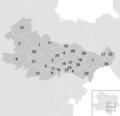 Leere Karte Gemeinden im Bezirk BN.PNG