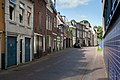 Leeuwarden - panoramio - L-BBE (31).jpg