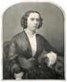 Lefnadsteckning öfver Catherine Booth-021-Catherine Mumford.png