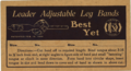 Leg Bands directions 1913?.tiff