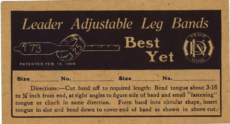 File:Leg Bands directions 1913?.tiff