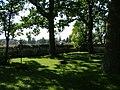 Legau Pestfriedhof - panoramio.jpg