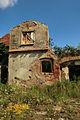 Legnica – Ruiny folwarku Ludwikowo (zetem).jpg