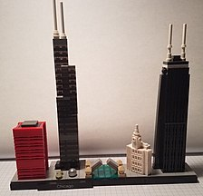 Lego Architecture 21033 Chicago.jpg