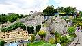 Legoland, Windsor, Anglia - panoramio (190).jpg