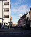 Lehmkautstraße, Südseite.jpg
