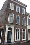 leiden - apothekersdijk 27