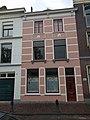 Leiden - Kort Galgewater 4.jpg