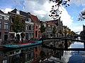 Leiden - Overzicht Oude Rijn.jpg