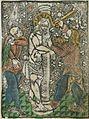 Leiden Christi (Stöger-Passion) 06.jpg