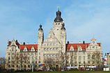 Leipzig Rathaus (01).jpg