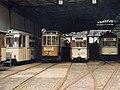 Leipzig Tram 02.jpg
