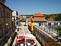 Leiria - Portugal (840607725).jpg