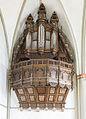 Lemgo - 2014-11-09 - Schwalbennestorgel St Marien (2).jpg
