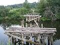 Lemmaku sild.JPG