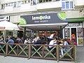 Lemonka (32333726765).jpg
