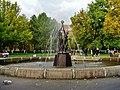 Leninskiy rayon, Yaroslavl', Yaroslavskaya oblast', Russia - panoramio (118).jpg