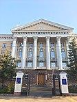 Leninsky 41-66 - IMG 3261 (31836898018).jpg