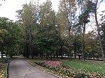 Leninsky 83 113 2056 (43889897790).jpg