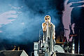 Lenny Kravitz - Rock in Rio Madrid 2012 - 03.jpg
