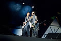Lenny Kravitz - Rock in Rio Madrid 2012 - 23.jpg