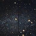 Leo A Hubble WikiSky.jpg