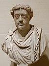 Leo I Louvre Ma1012 n2. jpg
