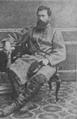 Leon Dąbrowski.png