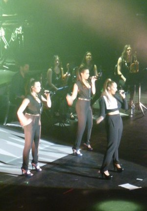 "Glassheart Tour - Lewis performing ""Better in Time""/""Man Down"" at the Royal Albert Hall on 9 May 2013."