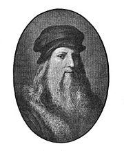Frases de Leonardo Da Vinci 180px-Leonardo_da_Vinci