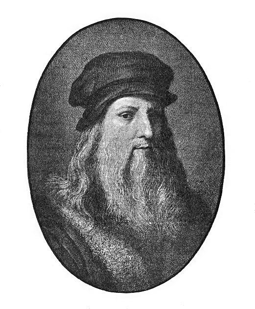 Leonardo da Vinci.jpeg