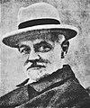 Leonid Krasin 1925.jpg
