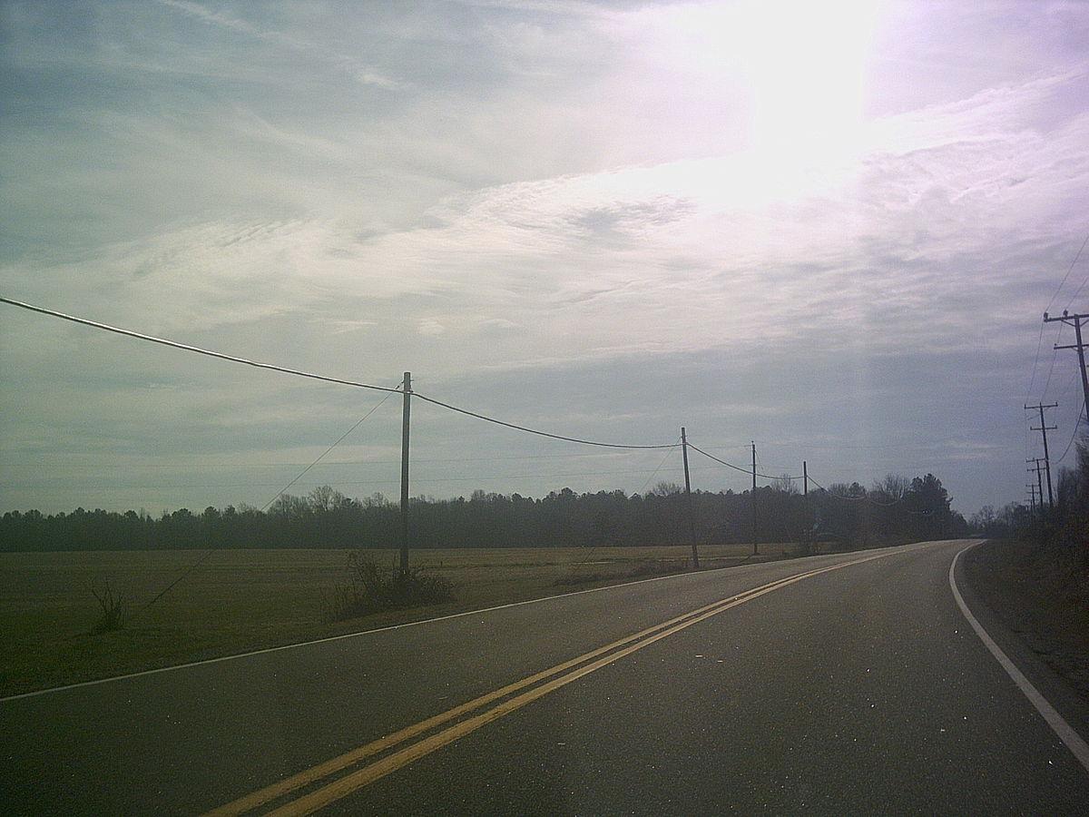 Lerty, Virginia - Wikipedia