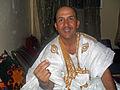 Les Mauritaniens retournent de Libye la mort dans lâme (5754591201).jpg